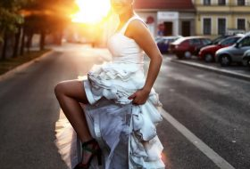 Nunti – portofoliu